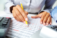 Brookfield, IL full service tax and accounting