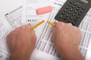 Lyons, IL Tax Accounting Services
