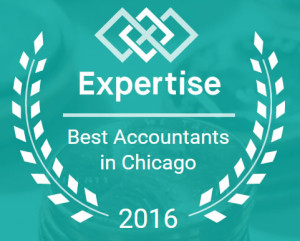 Best Accountant Chicago